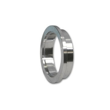 Adapter Flange for Tial 38mm Minigate (Inlet)